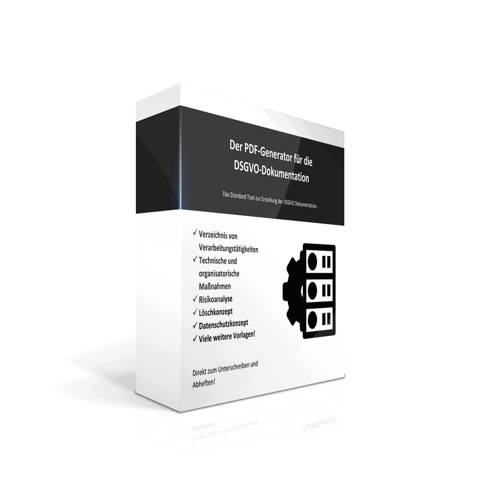 dsgvo-generator