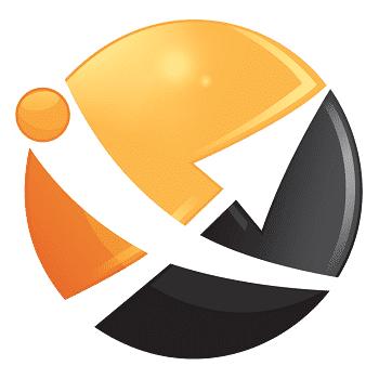 XOVI Suite | SEO Software und SEO Analyse Tool