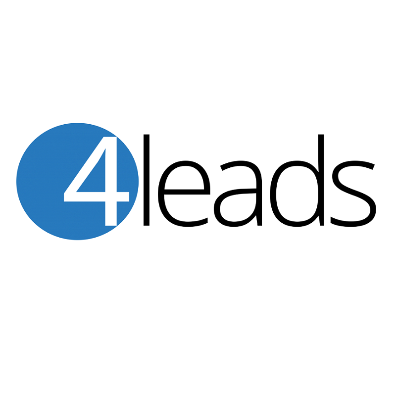 4leads-marketing-software-logo