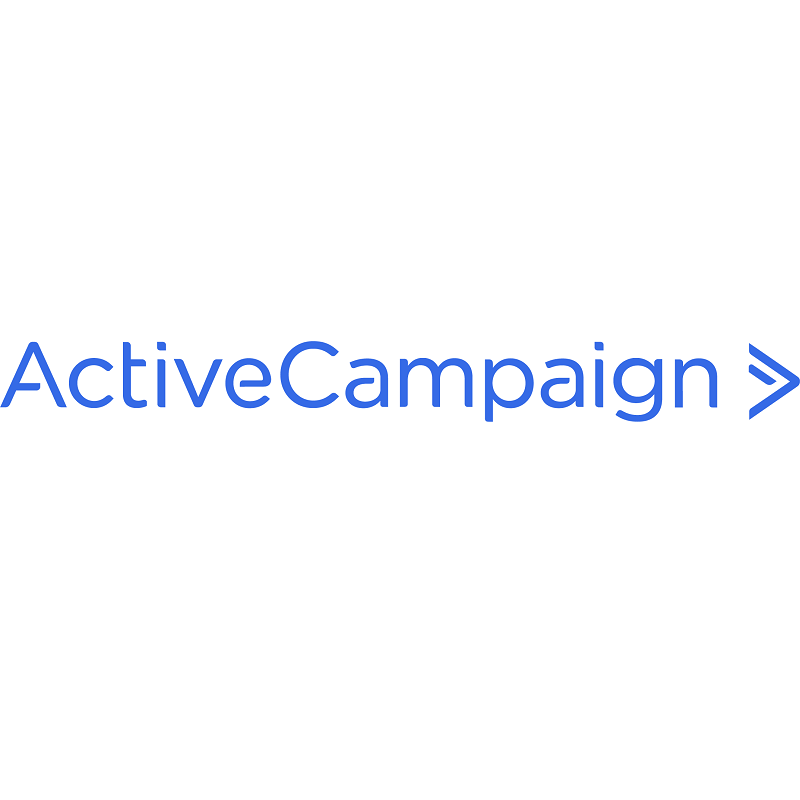 activecampaign-email-marketing-crm-tool