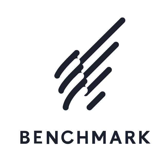 benchmark-email-marketing-tool