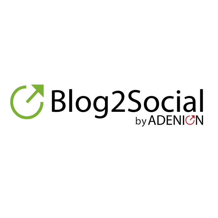 blog2social-social-media-plugin-logo