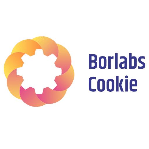 borlabs-cookie-wordpress-plugin