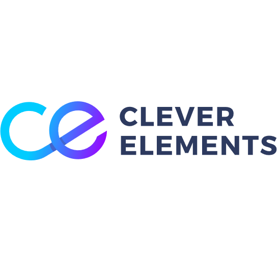 clever-elements-email-marketing-software-logo