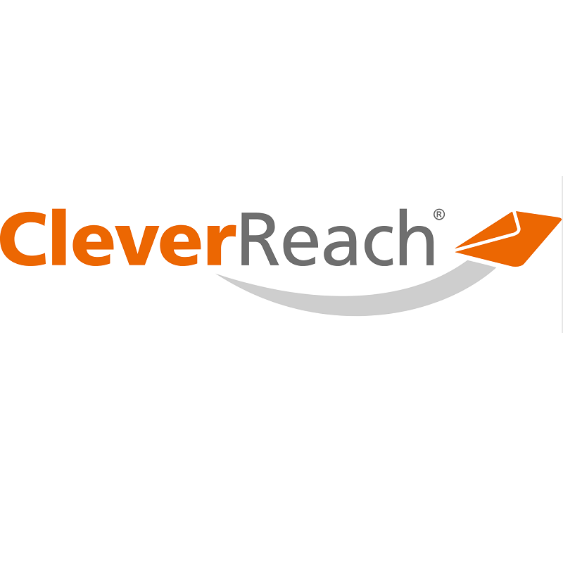 cleverreach-newsletter-tool-logo