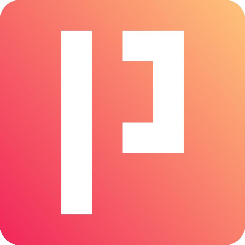 dsgvo-pixelmate-logo