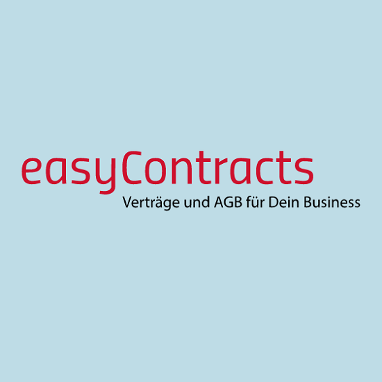 easycontracts-logo