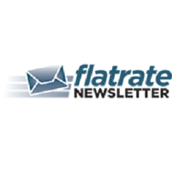 flatrate-newsletter-logo