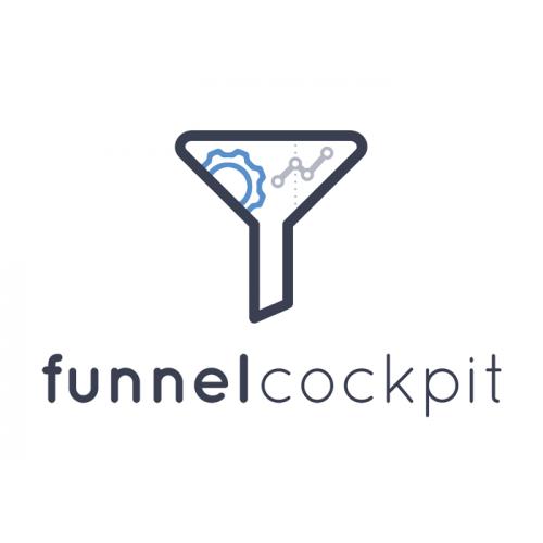 funnelcockpit-funnel-software-logo