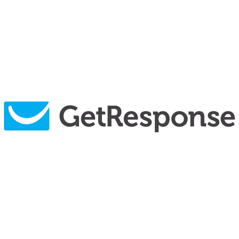 getresponse-email-marketing-software-logo