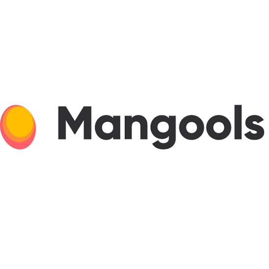 kwfinder-mangools-seo-tools