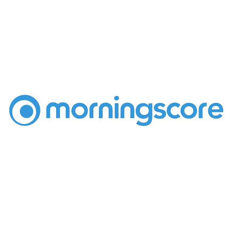 morningscore-seo-analyse-tool-logo