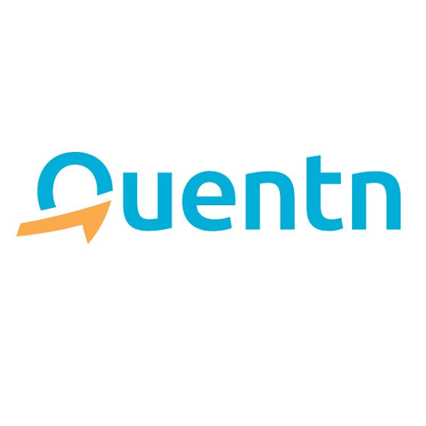 quentn-e-mail-marketing-logo