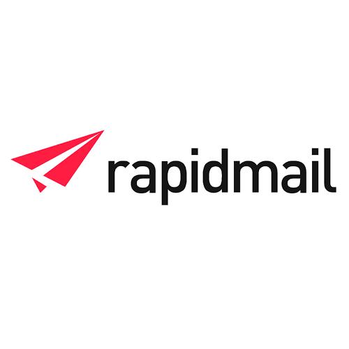 rapidmail-logo