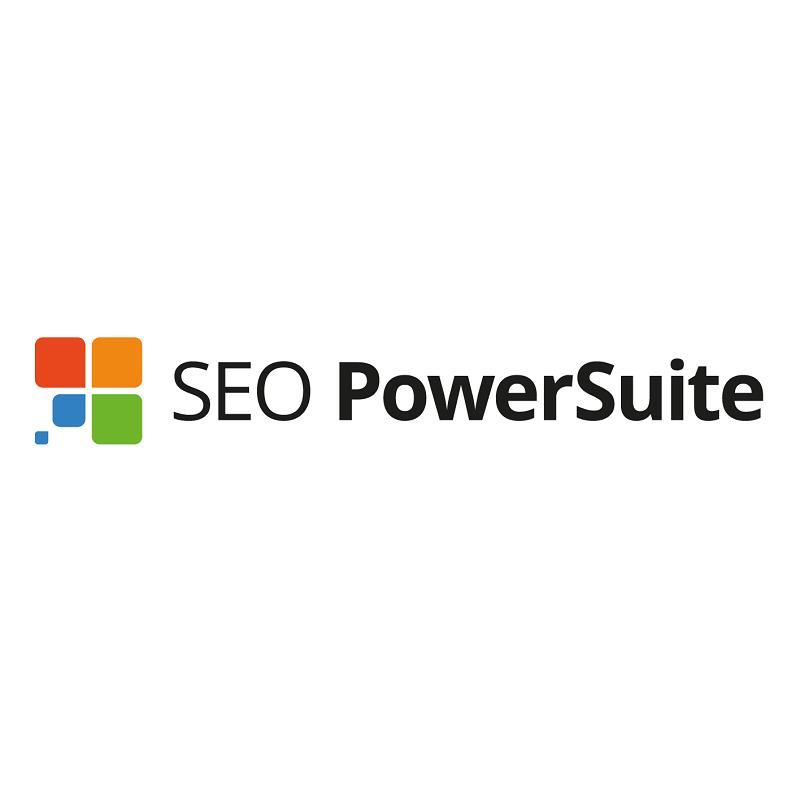 seo-powersuite-logo