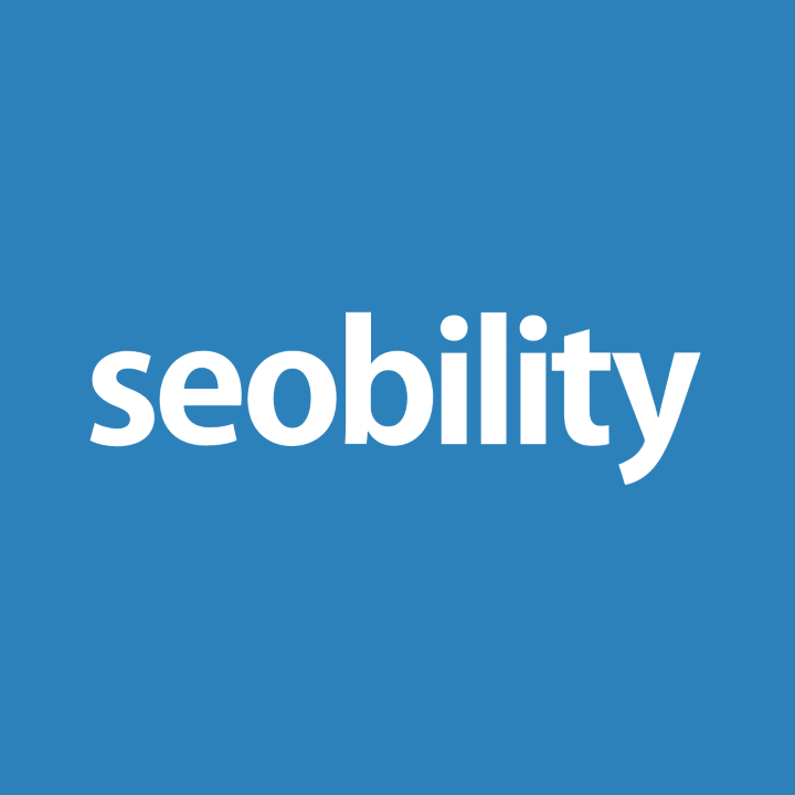 seobility-logo