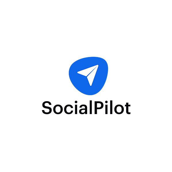 socialpilot-logo