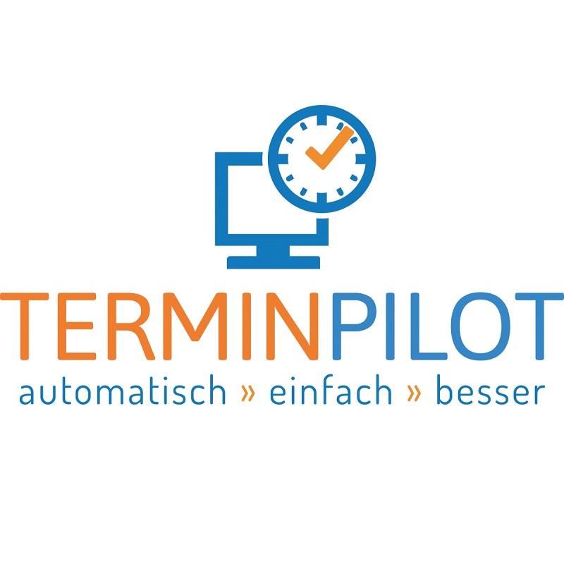 terminpilot-online-terminvereinbarung-software
