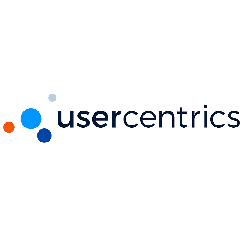 usercentrics-cmp-logo