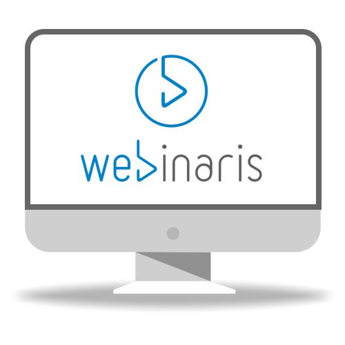 webinaris-marketing-webinar-tool