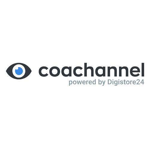 coachannel-logo