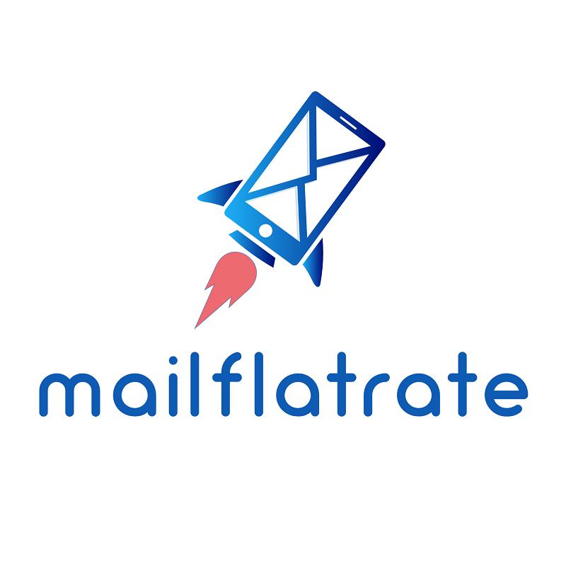 mailflatrate-newsletter-tool-logo