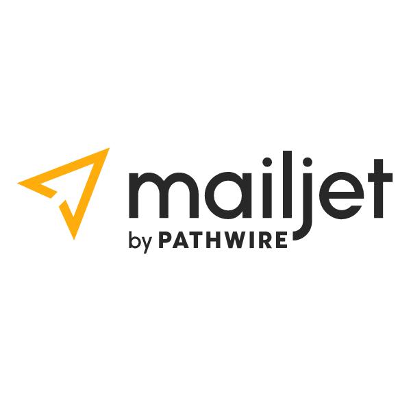 mailjet-logo