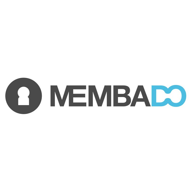 membado-membership-logo