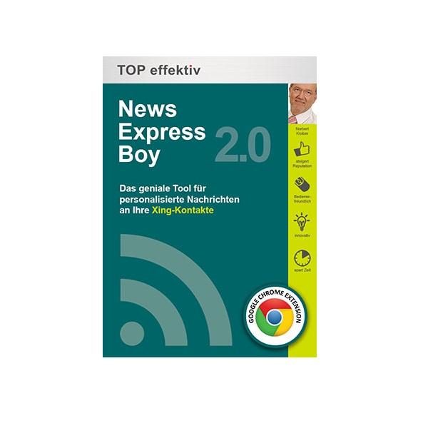 news-express-boy-produktbild