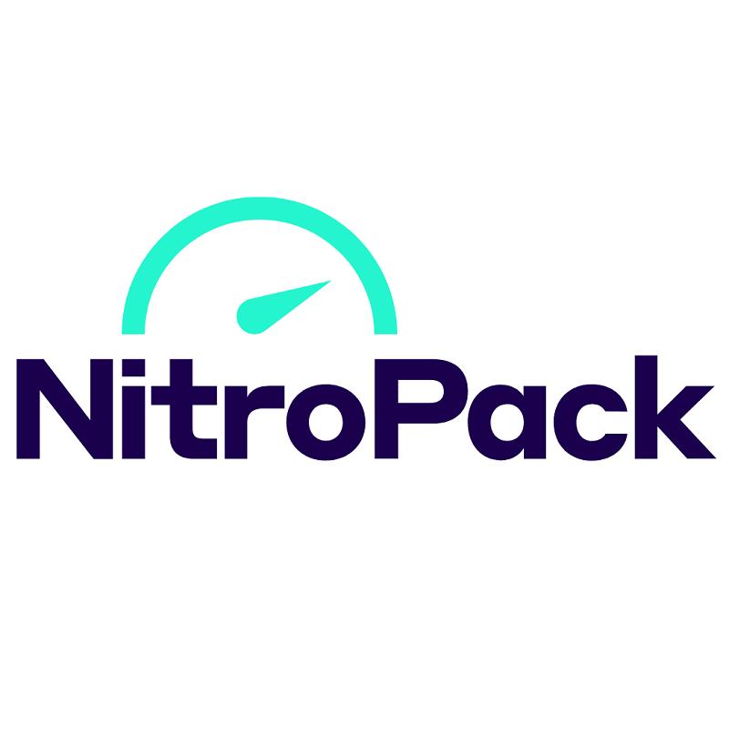 nitropack-logo