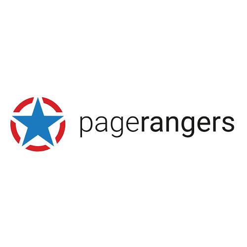 pagerangers-logo
