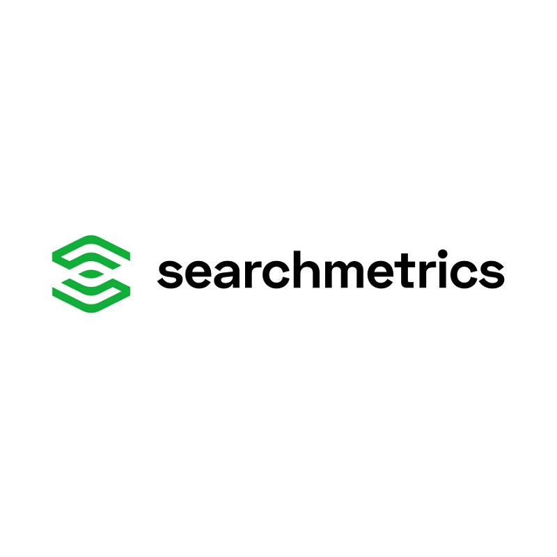 searchmetrics-suite-logo