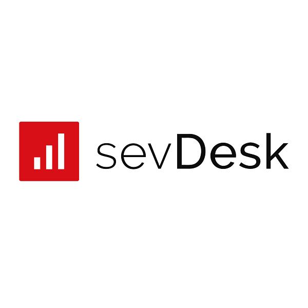 sevdesk-logo