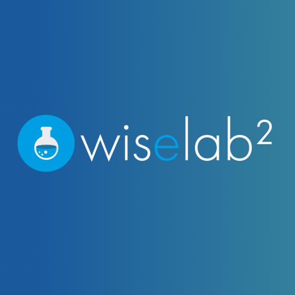 wiselab-logo