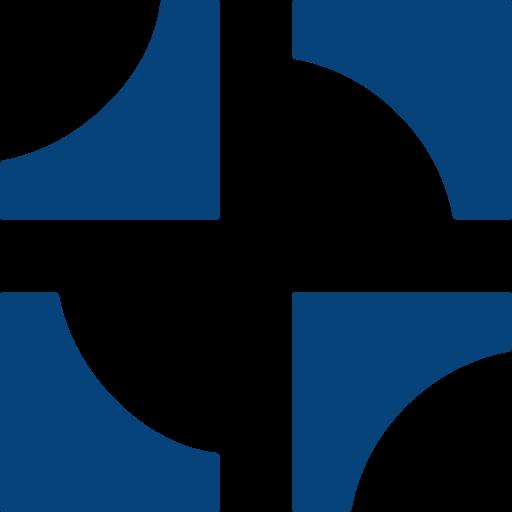 wiso-mein-buero-web-logo